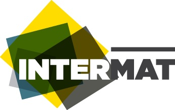 Hydronix at Intermat 2021