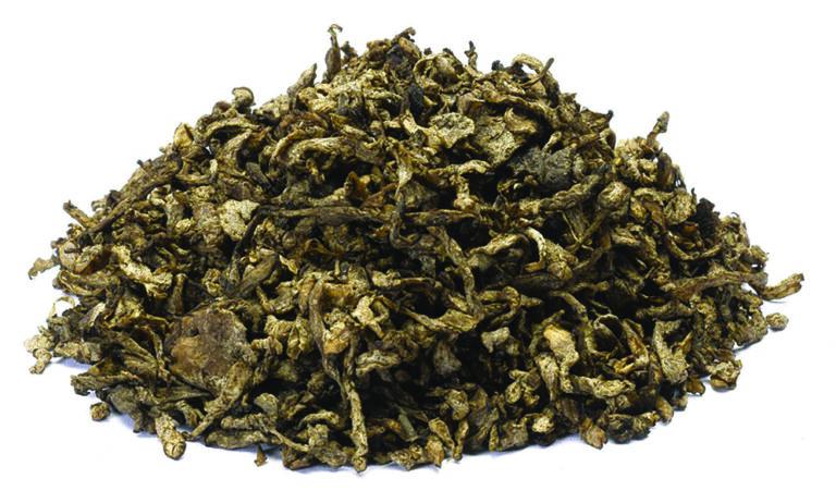 Hydronix moisture control in sugar beet sheeds